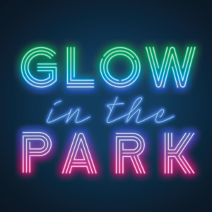Pittsburgh Parks Conservancy — Created the Glow in the Park brand identity to entice event sponsors and attract a younger, professional audience to the Pittsburgh Parks Conservancy's fundraising event.